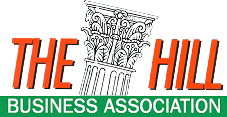 HBA Logo resized.png