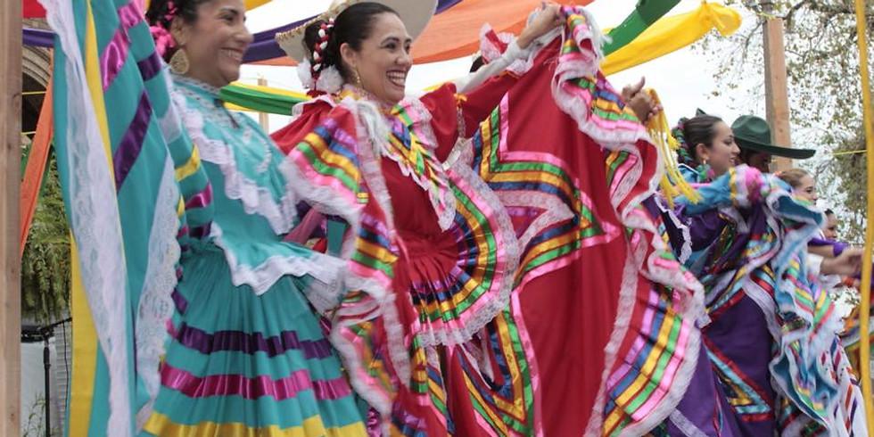 Greater St Louis Hispanic Festival (1)