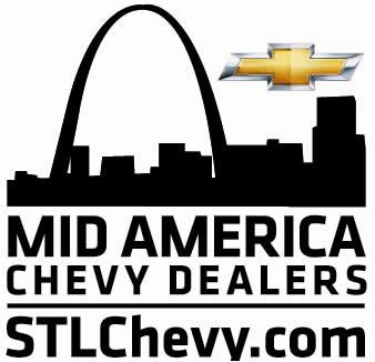 chevy_logo.jpg