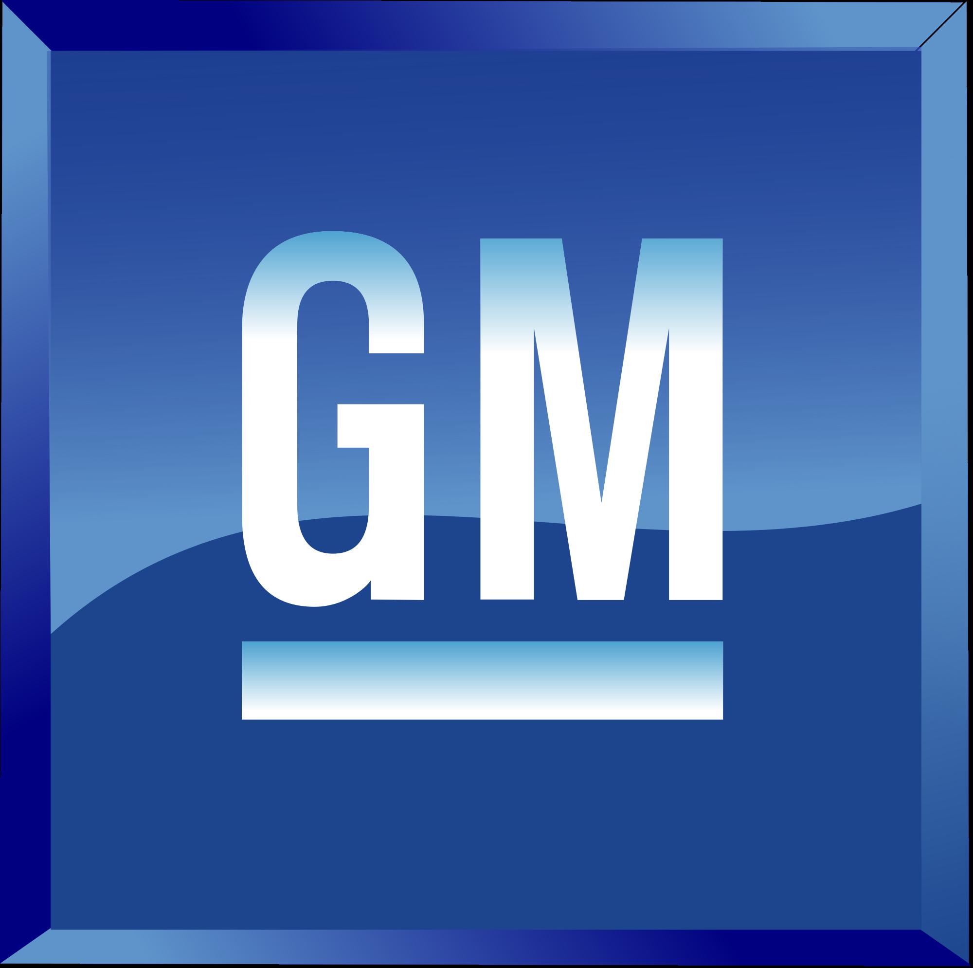 General-Motors-logo-2000x1989