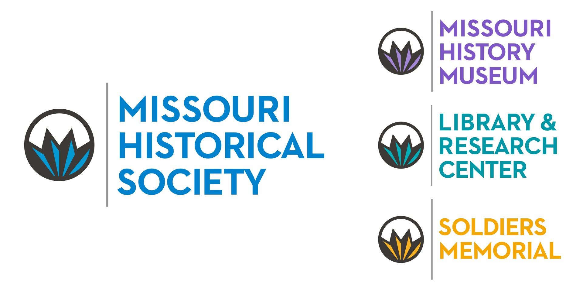 mohistory logo