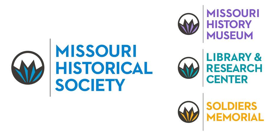 mohistory logo.jpg