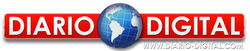 Dario Digital Logo