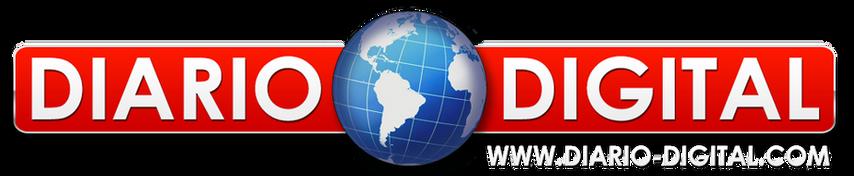 Dario Digital Logo.png