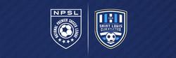 NPSL_Welcome__2__5_