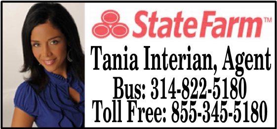 State Farm Tania logo 3_Page_1.png