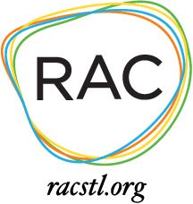 RAC_LogoBWsmlHR