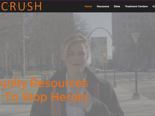 crush_edited.jpg
