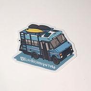 BBA Stickers Sale.jpg
