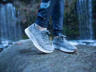 Freewaters Footwear