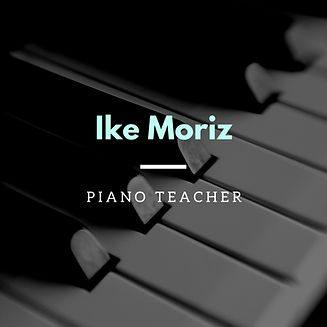 Ike Moriz teacher.jpg
