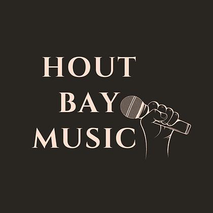 logo hout bay music 2.png