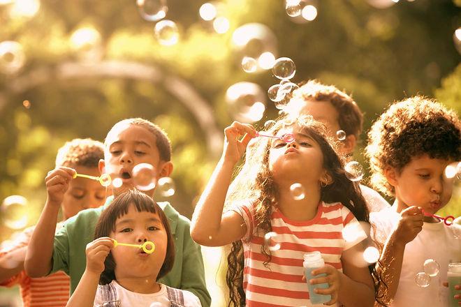 Kids Blowing Bubbles_edited_edited.jpg