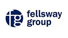 FellswayGroupLogoNEW (002).png