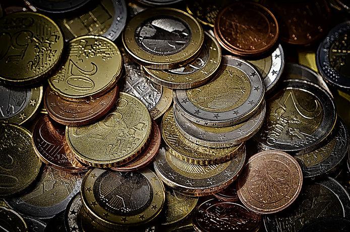 coins-3652814_1920.jpg
