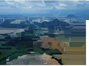 Göppingen und Rechberghausen erfolgreich beim European Energy Award