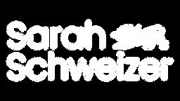 Logo_SW-weiß.png