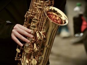 Göppinger Jazz-IG erhält Förderung für Digital-Projekt