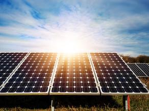 Potential von Agri-Photovoltaik findet endlich Berücksichtigung