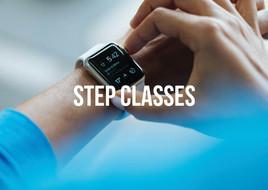 SW Fitness Fitness Web Image23.jpg