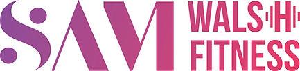 SW Fitness Logo Colour.jpg