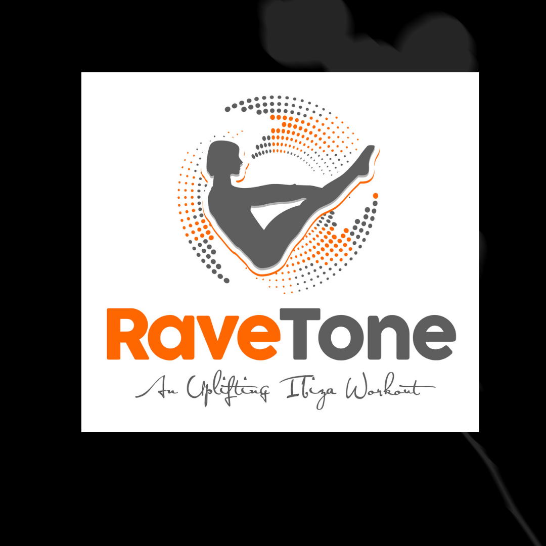 Rave Tone