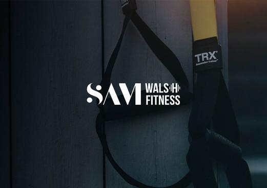 SW Fitness Fitness Web Image3.jpg