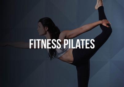 SW Fitness Fitness Web Image5.jpg