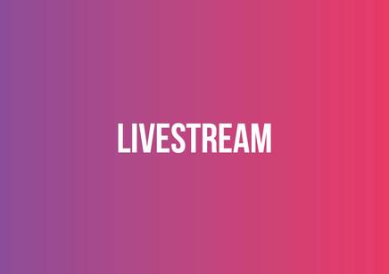 Livestream_sw.jpg