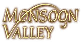 Monsoon Valley Logo with gold.jpg