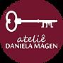 Logo atelie daniela magen.png