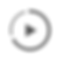 egmont_icon_video-content#515151.png
