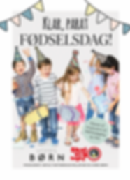 Fødselsdags_minimagasin.png