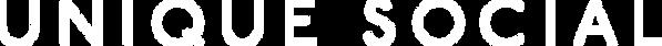 unique_social_logo_100%black.png