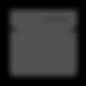 egmont_icon_web#515151.png