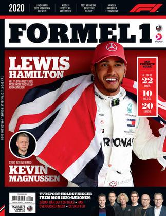 Formel 1_2020_Forside.jpg