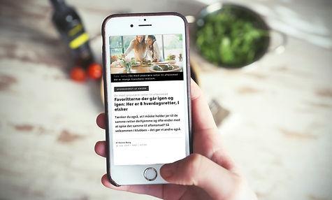 knorr mobil 2.jpg