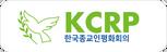 KCRP.png
