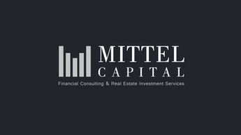 NEWSLETTER MITTEL CAPITAL