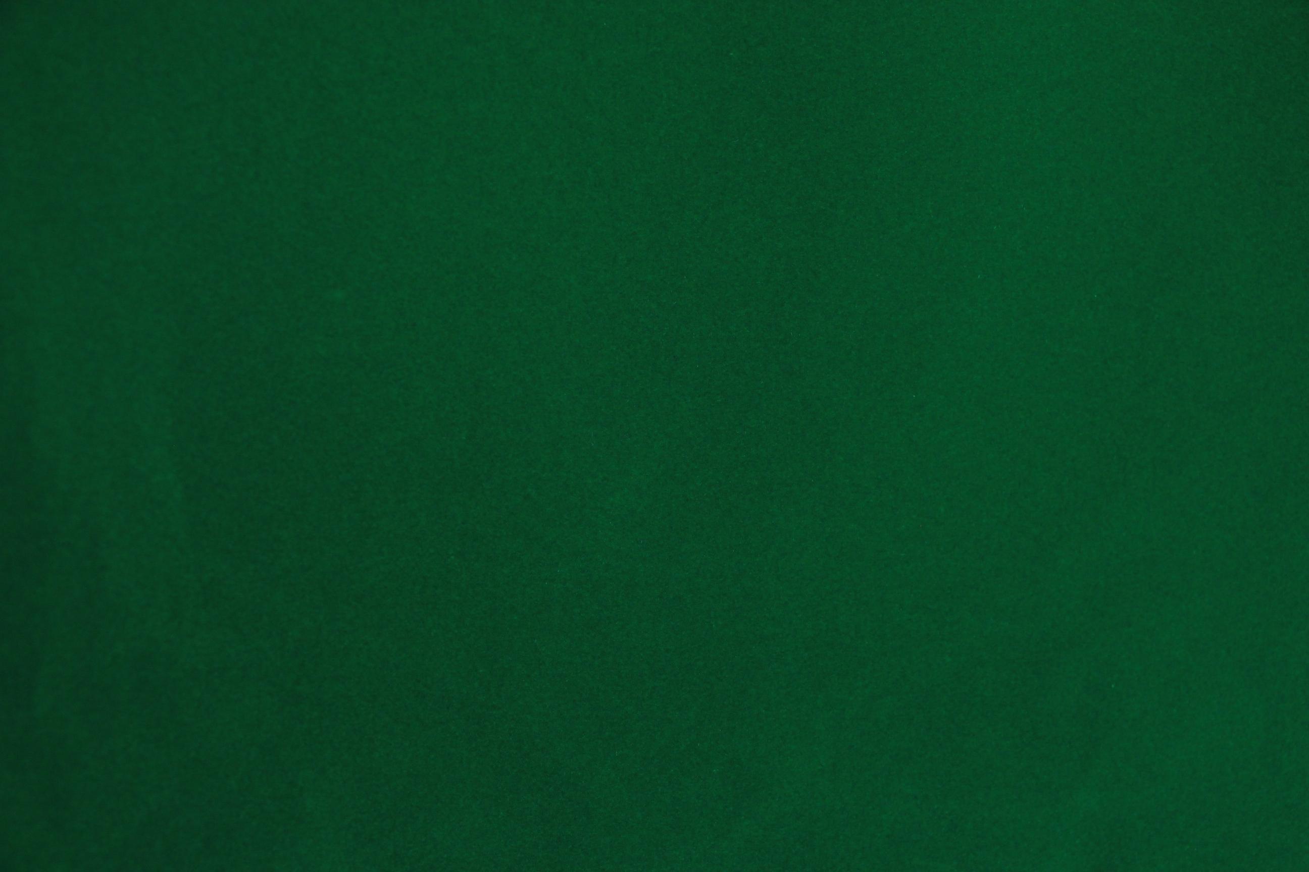Dark Green Velvet.JPG