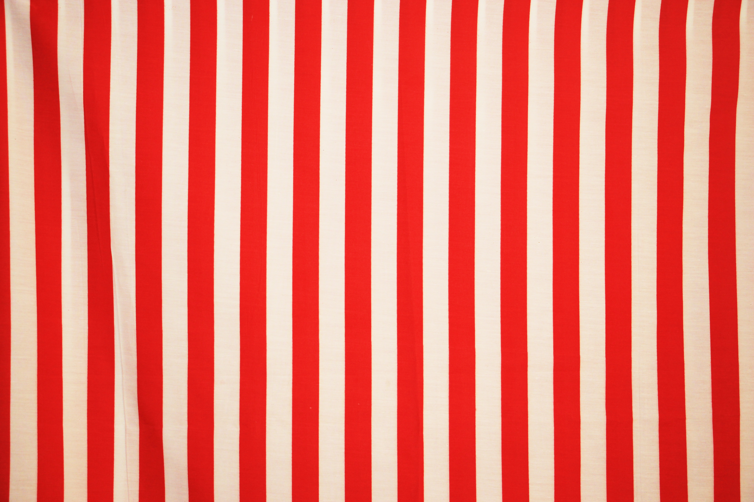 Red&White_Stripes