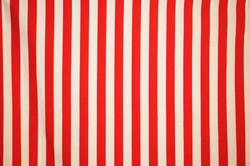 Red&White_Stripes
