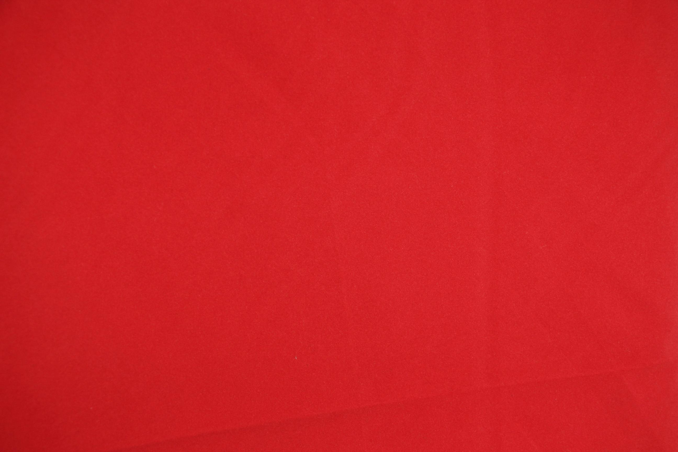 Chilli Red Velvet.JPG