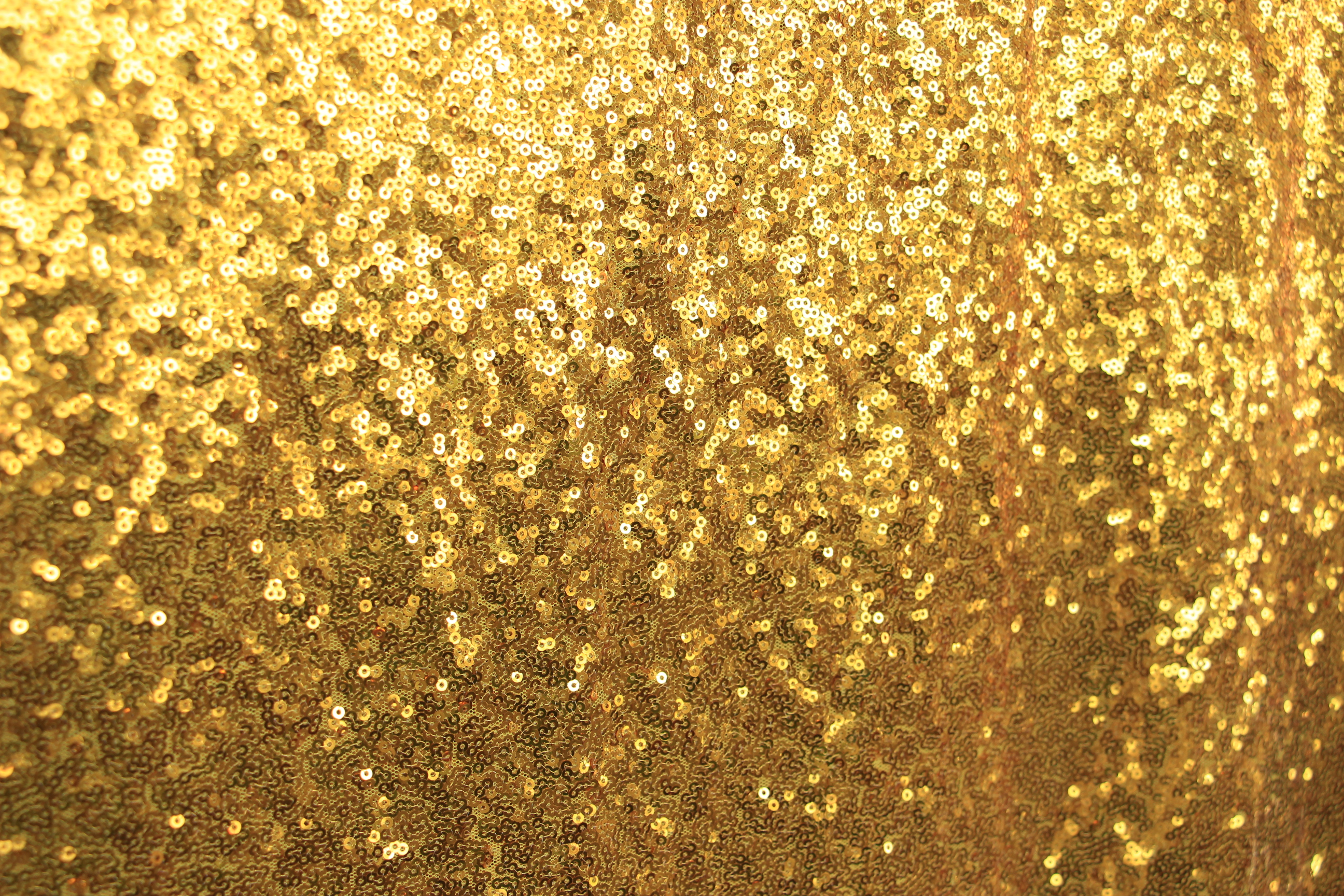 Gold Sequin.JPG
