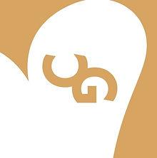 logo coeur gourmand carre.jpg