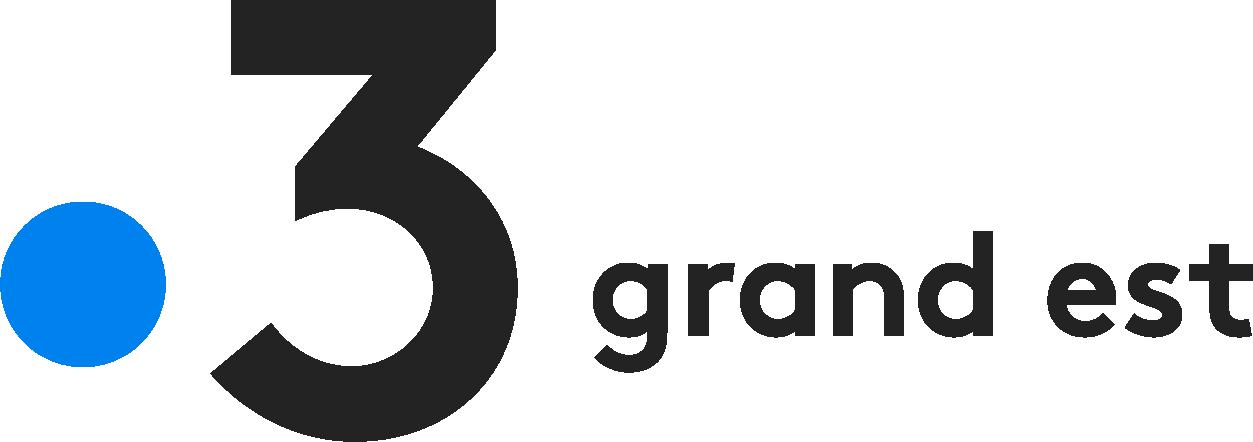 France3_grandest