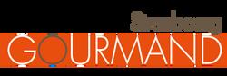 logo strasbourg gourmand