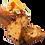 Thumbnail: CAKE FRUITS CONFITS