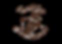 LOGO_TRADI_GOURMANDE_HD_edited.png