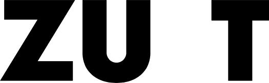 logo_zutmagazine